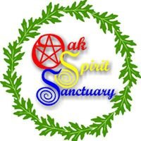 Oak Spirit Sanctuary