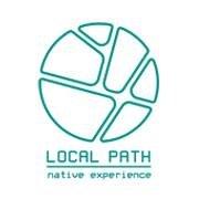 Local Path