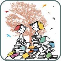 Biblioteca nella Natura