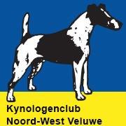 KC Noord-West Veluwe