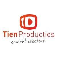 Tien Producties