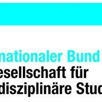 IB-Medizinische Akademie