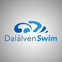 Dalälven Swim