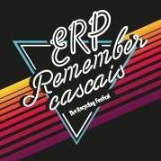 ERP Remember Cascais