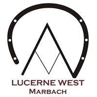 Lucernewest