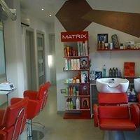 peluqueria y salon de belleza estela