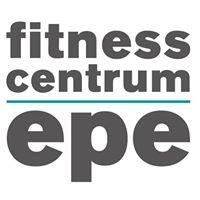 Fitnesscentrum Epe
