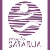 Projeto Garatuja