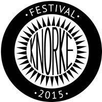 Knorke Festival 2015