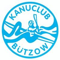 Kanuclub Bützow 52 e.V.