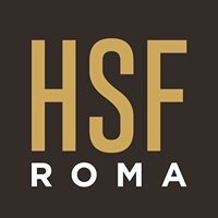 Hotel San Francesco - Roma