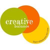BALANCE CREATIVE: music + tuition