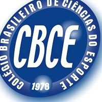 COLÉGIO BRASILEIRO DE CIÊNCIAS DO ESPORTE - CBCE