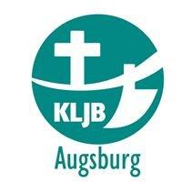 KLJB Diözesanverband Augsburg