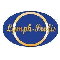 Lymph-Profis elomed Ettlingen