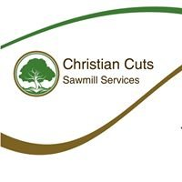 Christian Cuts Sawmill Services