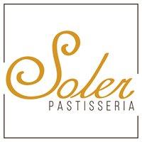 Pastelería Soler