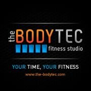 The Bodytec
