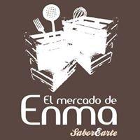El Mercado de Enma