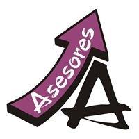 Avanza Asesores