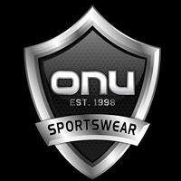 Onu Sportswear Limited