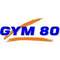 Gym80 Sarstedt