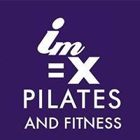 IMX Pilates Wyckoff