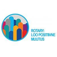 Haapsalu Rotary Klubi