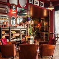 Marino Lounge