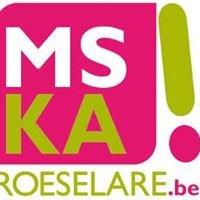 MSKA Roeselare