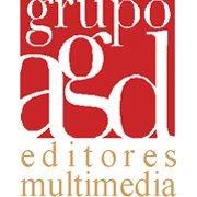Grupo AGD