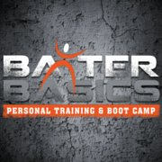 Baxter Basics Group Personal Training - Rouse Hill & The Ponds