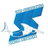 TKKF Szczygłowice Sekcja Pływacka