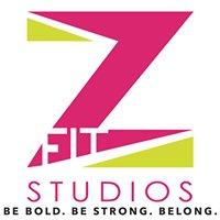 Z Fit Studios