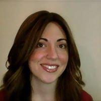 Dr Cara Flamer, MD