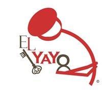 ElYayo Casas Rurales