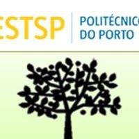 Saúde Ambiental - ESTSP