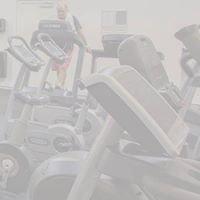 FysioDanmark Vejle Fitness