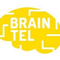 Braintel