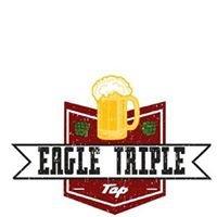 Eagle Triple Tap LLC