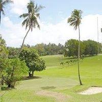 Rarotonga Golf Club