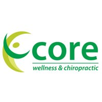 Core Wellness and Chiropractic