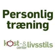 Personlig Træning Kost- og Livsstilscenter Risskov