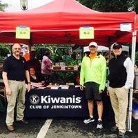 Jenkintown Kiwanis Club