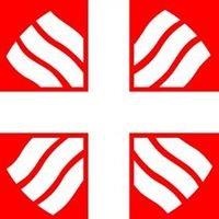 Kindererholung Caritas