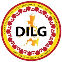 Office of Project Development Services - OPDS DILG