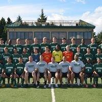 Herkimer Men's Soccer