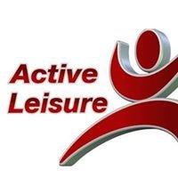 Active Leisure Emmen en Veenoord