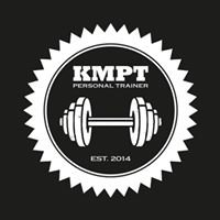 Kyle Magee Personal Training