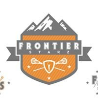 Frontier Lacrosse